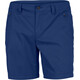 Norrøna W's /29 Cotton Shorts Ocean Swell